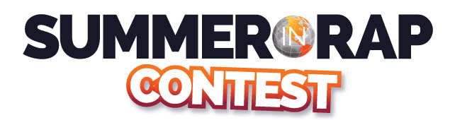 The Summer in Rap Contest